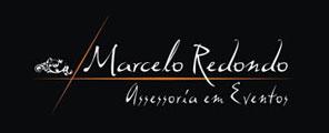 Marcelo Redondo - Assessor de Eventos