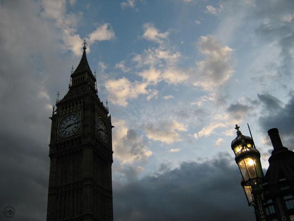 London_bb